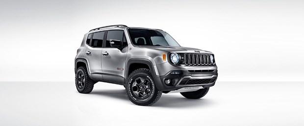 jeep-renegate-04-03-15