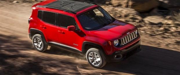 jeep-renegade-14-12-22