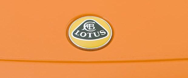 """Lotus'dan """"hafif"""" bir çalışma"""