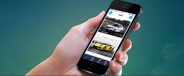 otomobil mobil uygulama.jpg