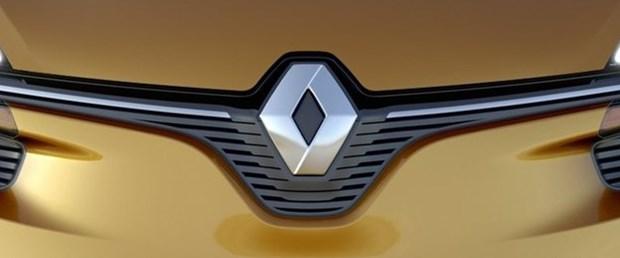 Renault yanlış adamları suçlamış