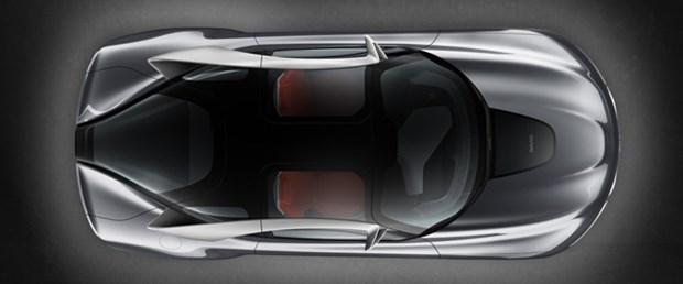 Saab 'hızlanmayı' düşünüyor