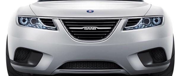 Saab'ı Çinli yatırımcılar satın alacak