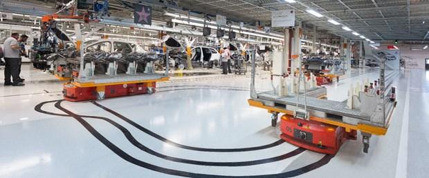 seat robot fabrika.jpg