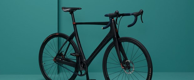 seat cupra bisiklet.jpg