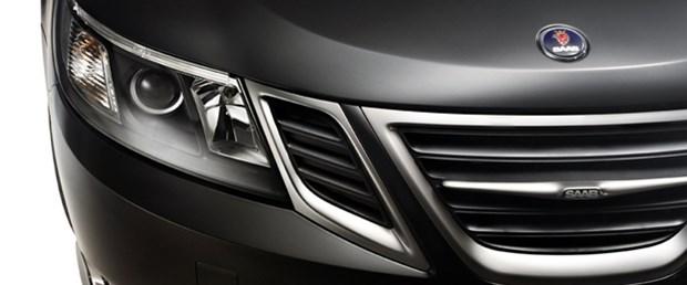 Spyker Saab için model planlarını açıkladı