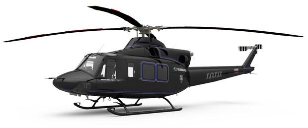 subaru helikopter.jpg