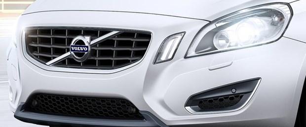 Volvo'dan üç yeni uzun menzilli EA konsepti