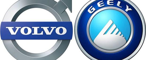 Volvo'nun Geely'ye satışı tamamlandı