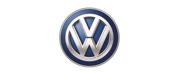 VW Avrupa için satış hedefini 140.000 azalttı