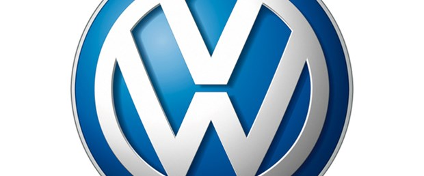 VW bir numara olmak için yatırımı arttıracak