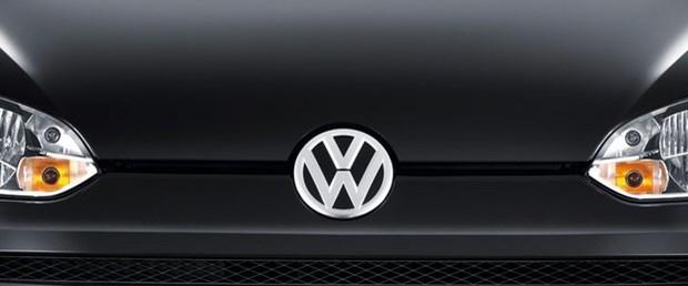 VW ucuz bir alt marka düşünüyor