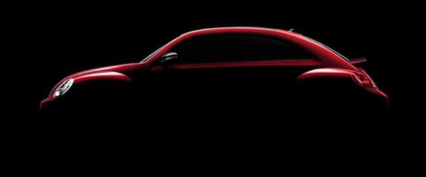 VW yüzde 25 daha çevre dostu olacak