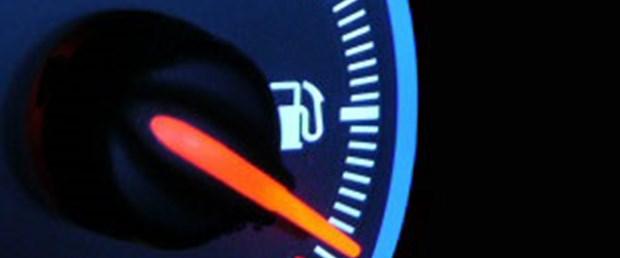 Yakıt masrafını azaltmanın püf noktaları