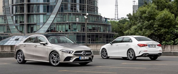 Yeni Mercedes-Benz A-Serisi Sedan (3).jpg