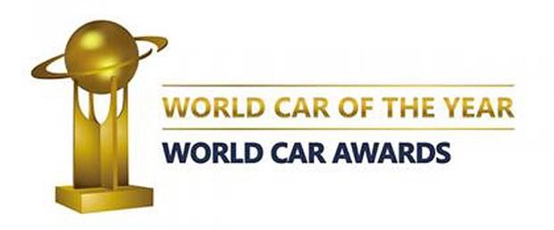 Yılın Otomobili 2013 ödülü için adaylar