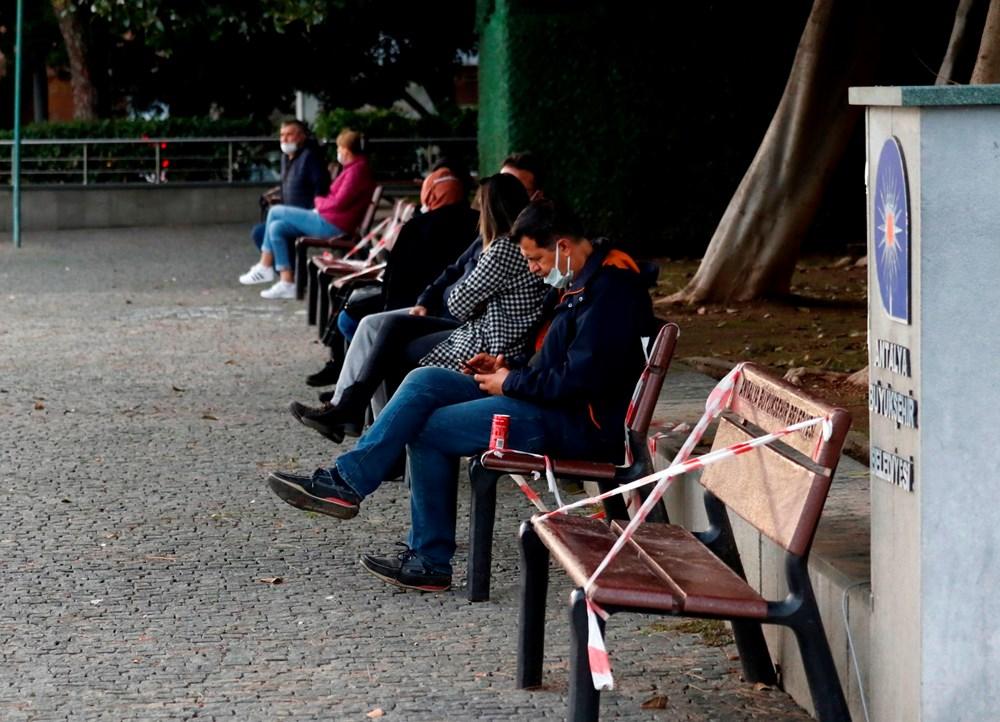 Vaka oranı iki katına çıkan Antalya'da alarm: Ek tedbirler alındı - 7