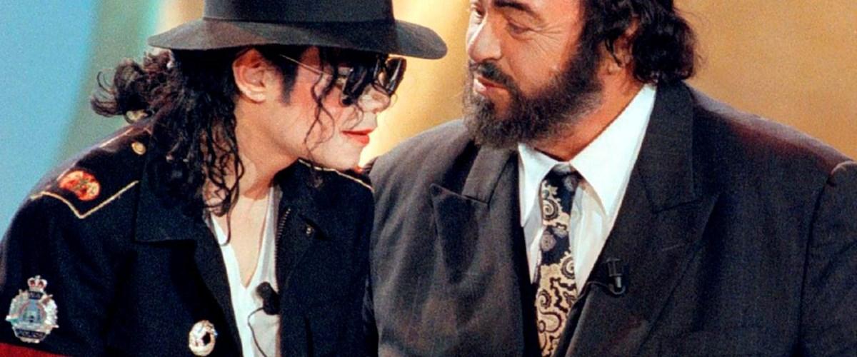 63. doğum gününde az bilinen fotoğraflarıyla Michael Jackson