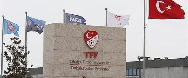 Fenerbahçe, Trabzonspor, Olcay Şahan, Feghouli ve Ndiaye PFDK'ya sevk edildi