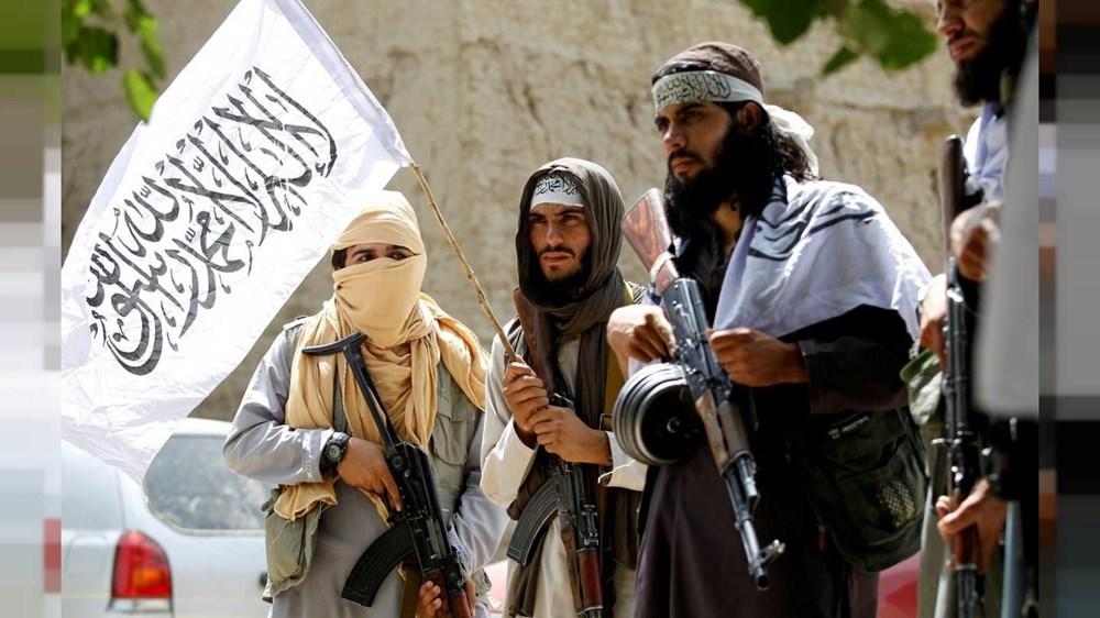 Biden, ABD askerlerini Afganistan'dan çekiyor: Son 20 yılda iki ülke arasında yaşananlara dair bilinmesi gereken her şey - 1