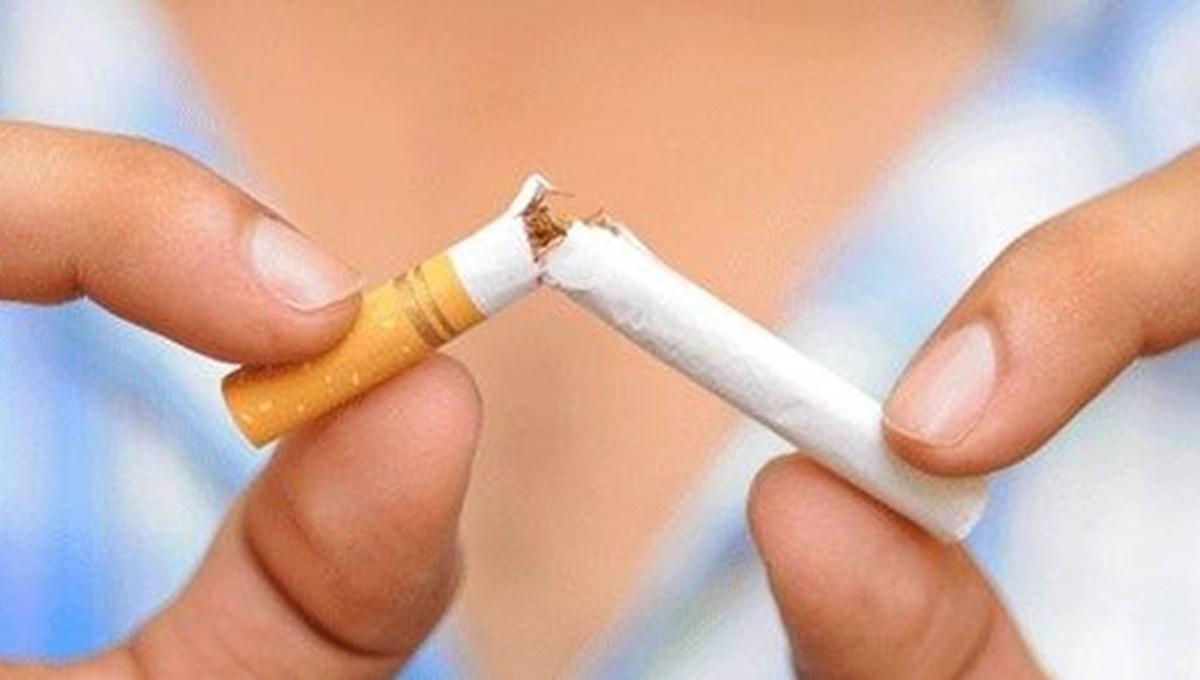 Hidden danger in cigarette smoke: Corona virus