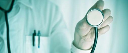Uzman doktorlardan tatil günlerinde ücretsiz sağlık hizmeti
