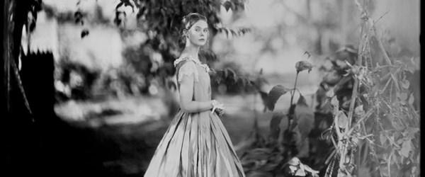 'The Beguiled' filminden yeni kareler
