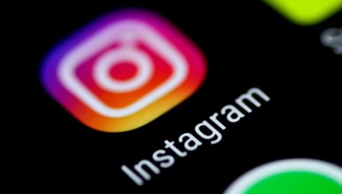 Instagram çöktü mü? (Instagram'da erişim sorunu)