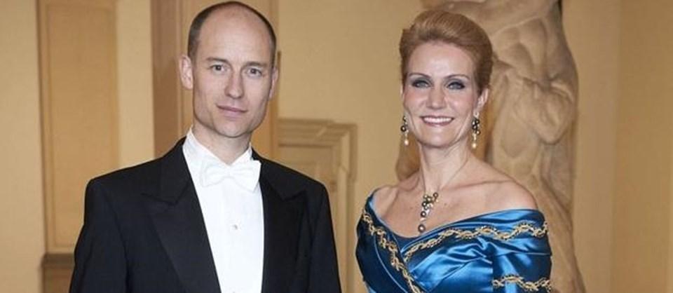 Danimarka BaşbakanıHelle Thorning-Schmidt'in eşi Stephen Kinnock İşçi Partisi'nden vekil seçilmeyi başardı.