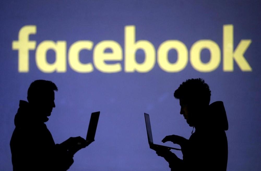 Facebook çalışanları ne kadar maaş alıyor? - 13
