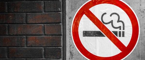 Akciğer kanserinden korunmanın en önemli yolu: