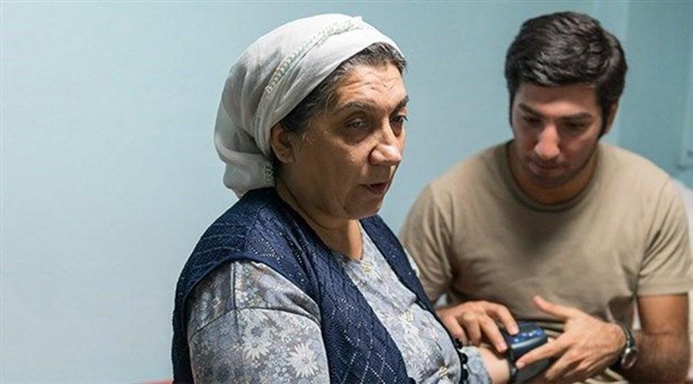 Türk filmi Görülmüştür ekibinden Oscar adayı Letter Room'a intihal suçlaması - 3