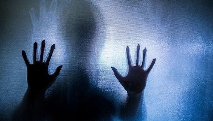 12 yaşındaki çocuğa cinsel istismarda bulunan şüpheli tutuklandı