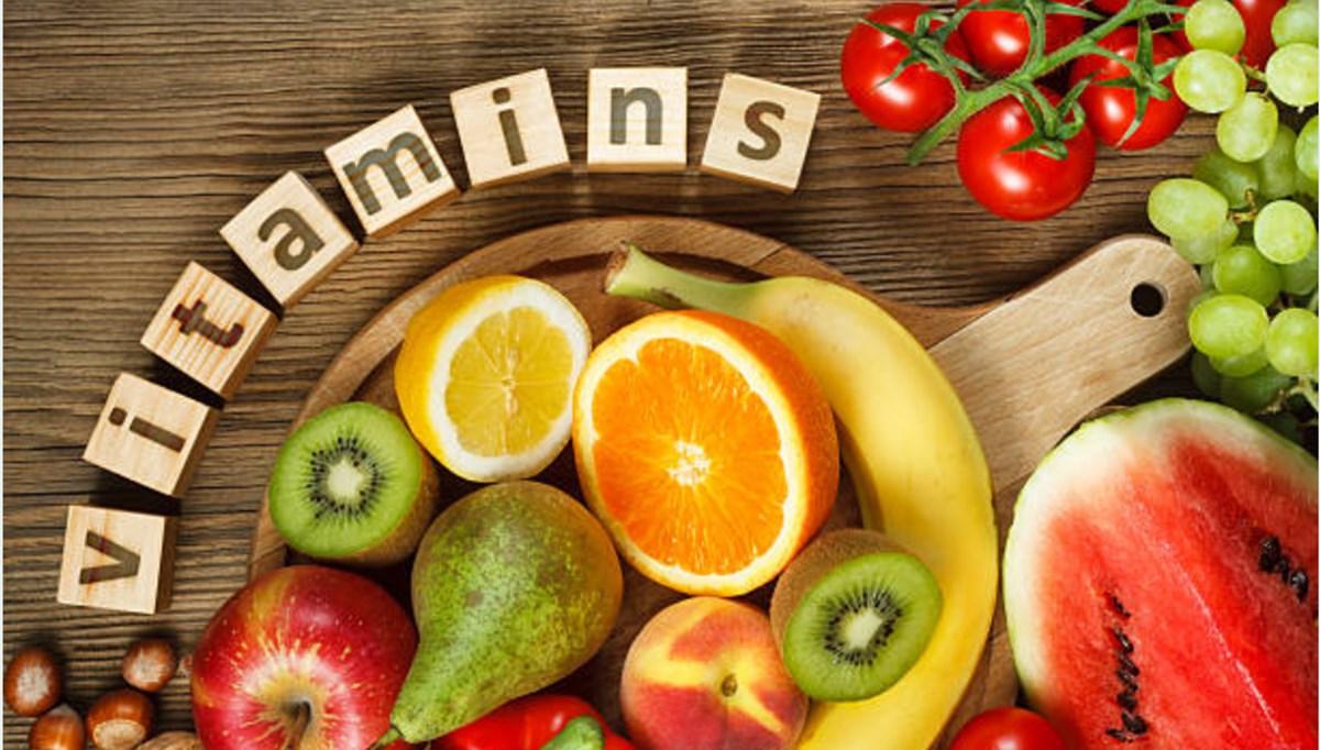 Glutatyon serum nedir? Glutatyon hangi besinlerde var? Glutatyon tedavisi nasıldır?