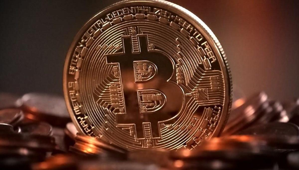 Bitcoin ile