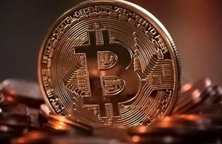 El Salvador, Bitcoin'i yasal para birimi olarak kullanıma aldı