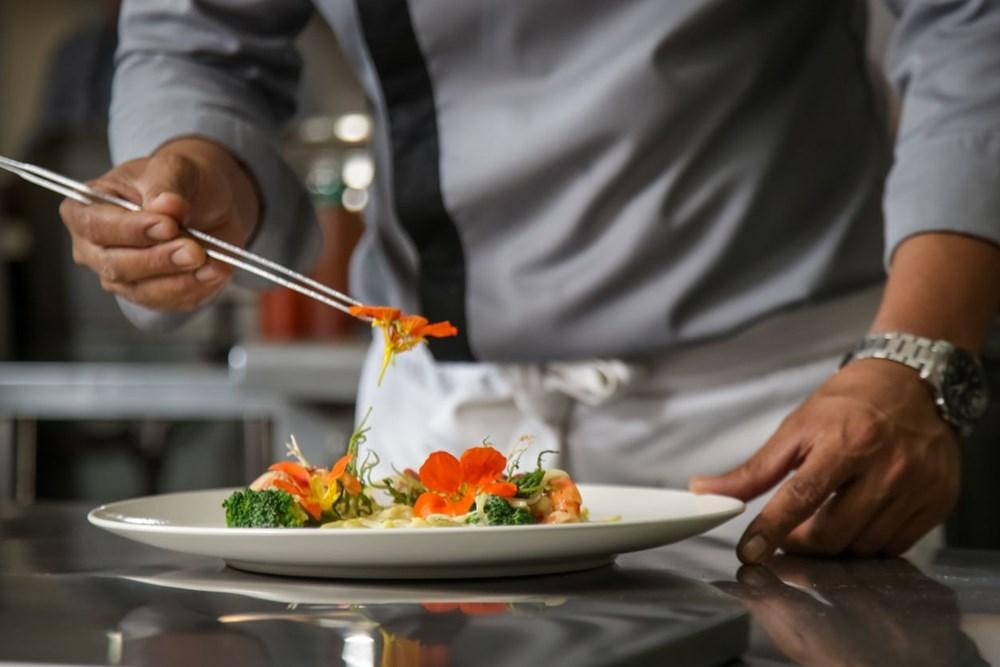 Restoran terbaik dunia pada tahun 2021 telah terungkap: Memenangkan 5 dari 10 penghargaan terakhir - 16