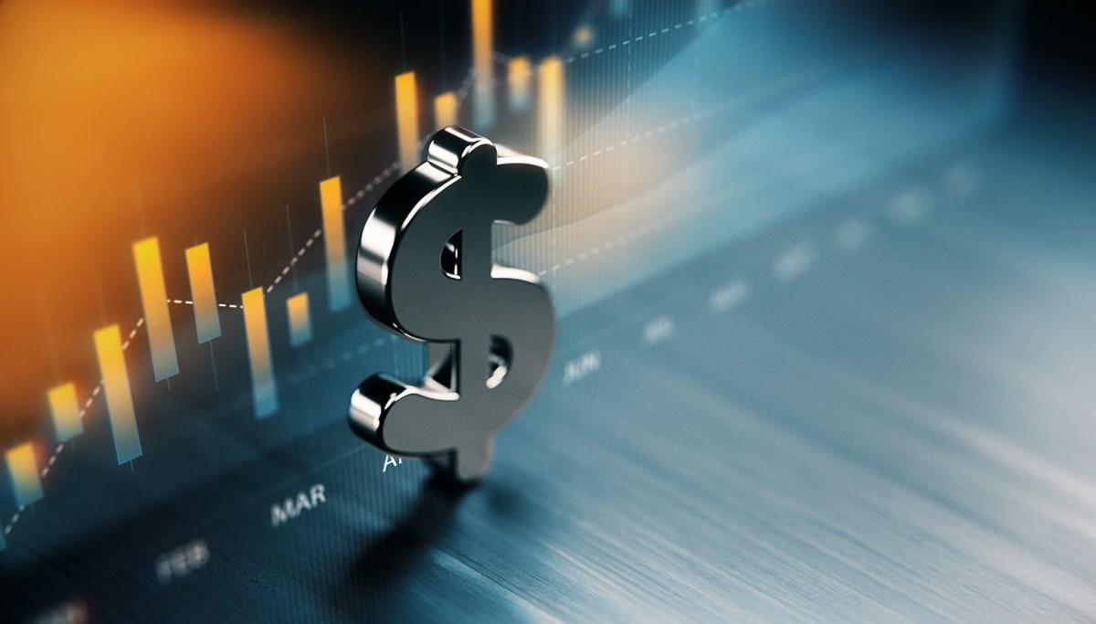 Dolar kuru bugün ne kadar? (17 Ağustos 2021 dolar - euro fiyatları)