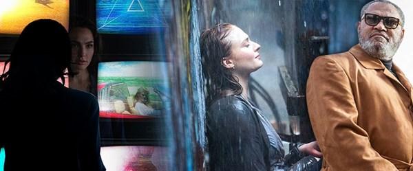 2019'un merakla beklenen filmleri (IMDb kullanıcıları oyladı)