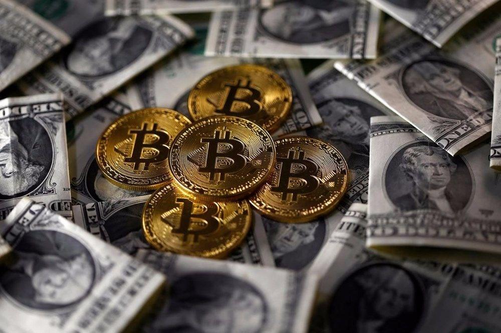 Bitcoin için iddialı tahmin: 1 trilyon dolar olur mu? - 12