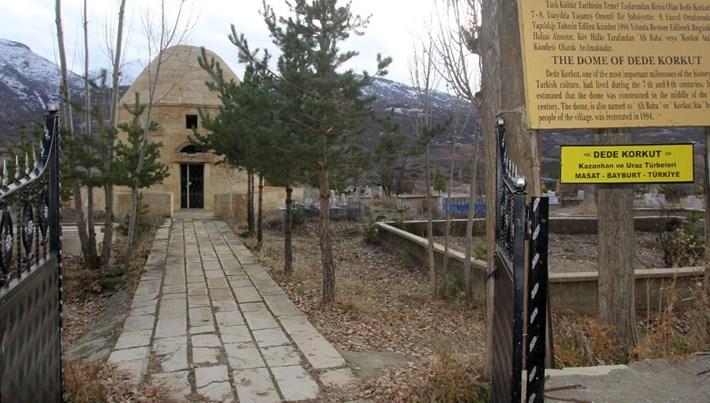UNESCO listesindeki 'Dede Korkut' için şölen heyecanı