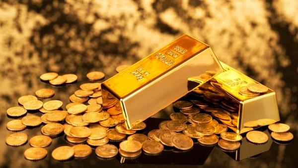 Çeyrek altın fiyatları bugün ne kadar oldu?2 Aralık 2019 anlık ve güncel çeyrek altın kuru fiyatları