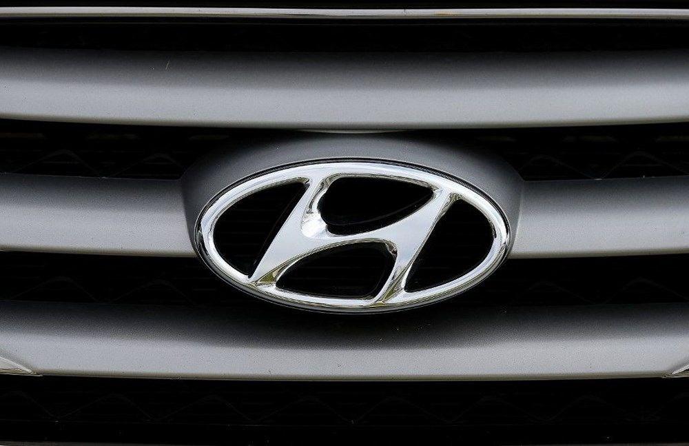 İkinci elde en çok satılan 10 otomobil markası - 9