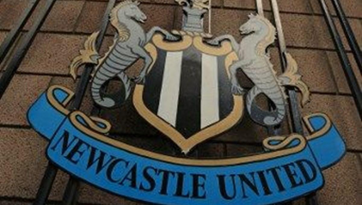 Newcastle United'ın başarıları neler, piyasa değeri ne kadar, hangi şampiyonlukları var?