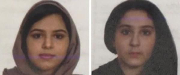 ABD'de Suudi kız kardeşlerin ölümü gizemini koruyor