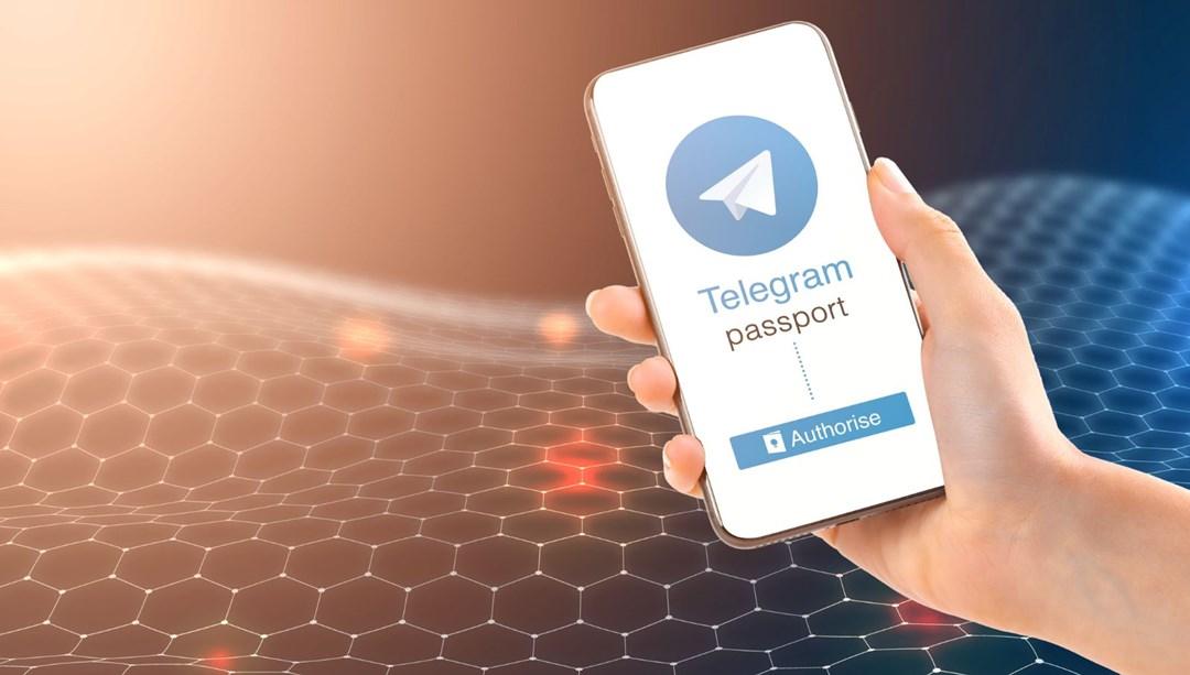 Telegram'dan yeni adım: Yeni özelliklerini duyurdu
