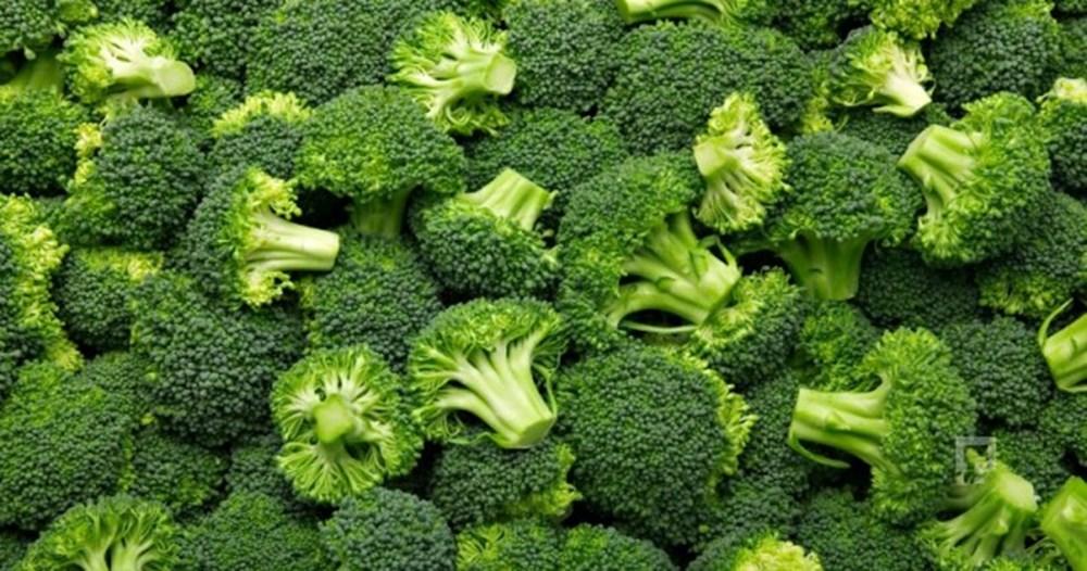 Bağışıklık sistemini güçlendiren besinler (50 sağlıklı besin) - 2