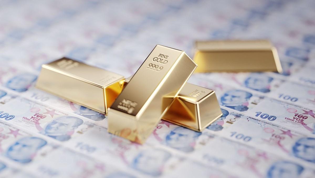 Çeyrek altın kaç TL? 24 Şubat 2021 güncel çeyrek altın kuru fiyatları