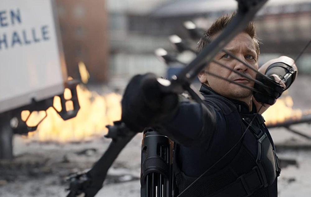 Marvel yeni dönem projelerini açıkladı - 3