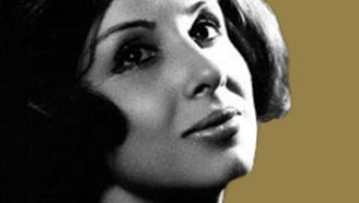 Opera sanatçısı Soprano Özgül Tanyeri vefat etti